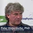 Peter_Hinterdorfer_1.jpg