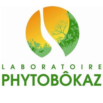 Phytobôkaz