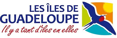 Comité de tourisme les Iles de Guadeloupe